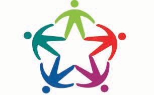 """Si selezionano 5 volontari di cui 1 posto riservato a soggetti a bassa scolarizzazione per l'attuazione del progetto di Servizio Civile Nazionale """"In Cammino Solidali"""""""